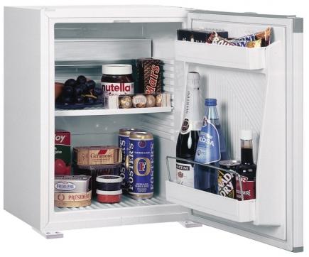 Kleiner Kühlschrank Weiß : Radio habuzin fachgeschäft in köln dometic mini kühlschrank ra141