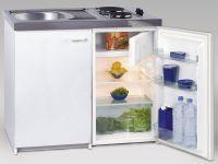 Miniküche Mit Kühlschrank Bauknecht : Radio habuzin fachgeschäft in köln miniküchen