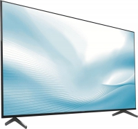 Sony LED-TV XR55X90JAEP Schwarz